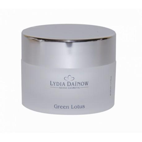 comprar crema para cuperoris - green lotus