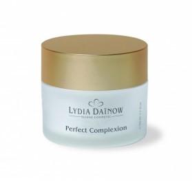 comprar crema para las arrugas perfect complexion
